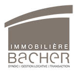 BACHER IMMOBILIER - Immobilier